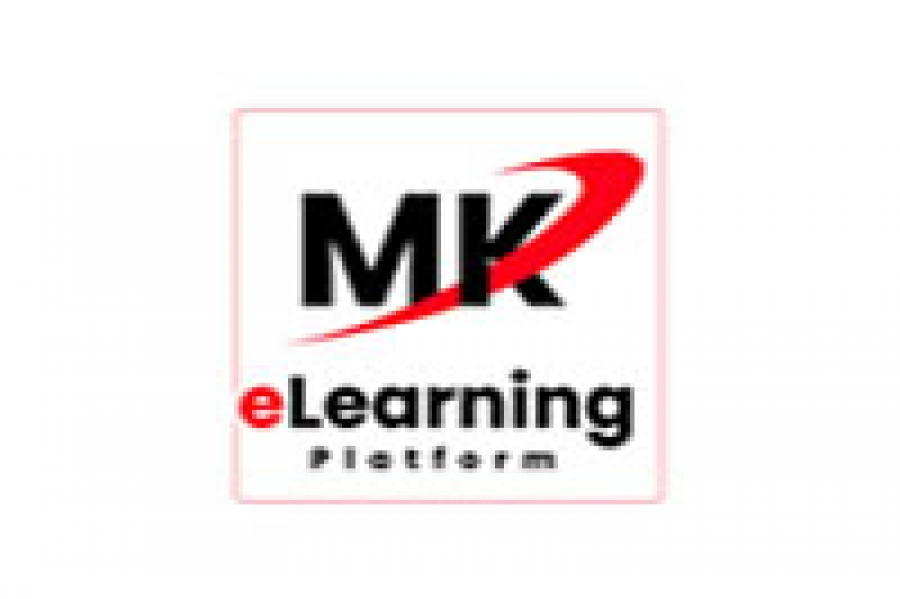 eLearning & LMS Support